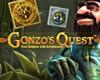 Gonzo's Quest netticasinolla