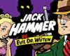 Jack Hammer netticasinoilla