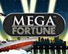 Mega Fortune netticasinoilla