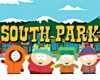 South Park netticasinoilla