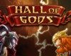 Hall of Gods netticasinoilla
