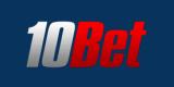 10bet netticasino ja logo