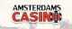 Amsterdams Casino -logo