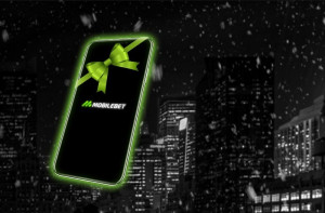 mobilebet iphone x